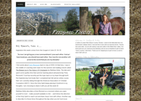 feedyardfoodie.wordpress.com