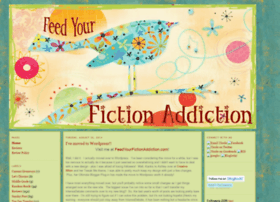 feedyourfictionaddiction.blogspot.com