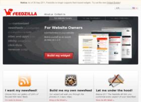 feedzilla.com
