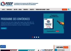 feef.org