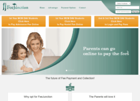 feejunction.com