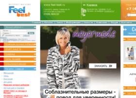 feel-best.ru