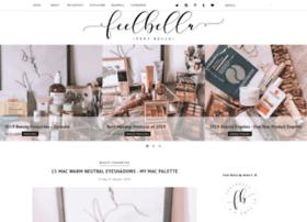 feelbella.com