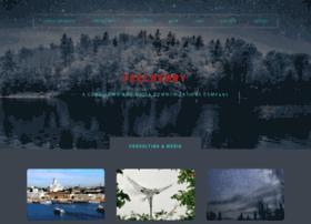 feelberry.org