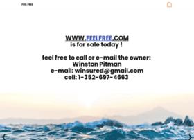feelfree.com