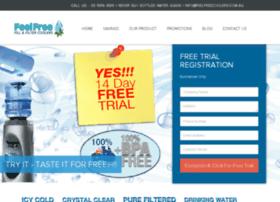 feelfreecoolers.com.au