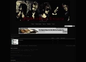 feelgazerockromania.forumotion.com