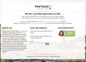 feelgoodapartments.com