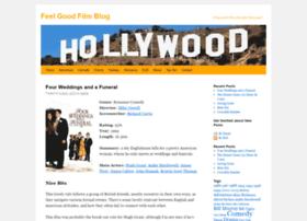 feelgoodfilmblog.com