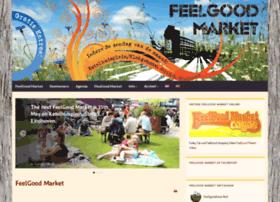 feelgoodmarket.nl
