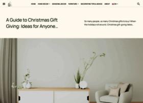feelgrafix.com