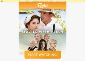 feelin.com