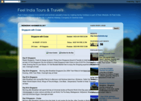 feelindiatours.blogspot.in