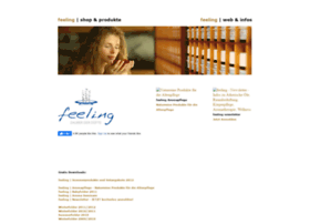 feeling-aetherische-oele.at