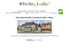 feeling-lucky.appspot.com