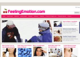 feelingemotion.com