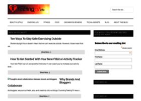 feelingfit.info