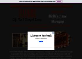 feelingscafebar.com