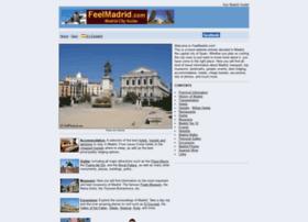 feelmadrid.com