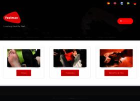 feelmax.com