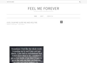 feelmeforever.com