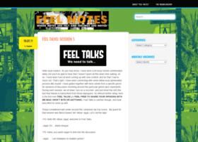feelnotes.wordpress.com