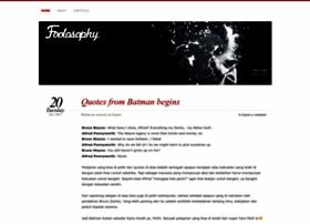 feelosophy.wordpress.com