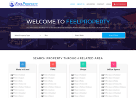 feelproperty.com