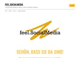 feelsocialmedia.com