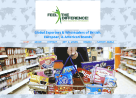 feelthedifference.co.uk
