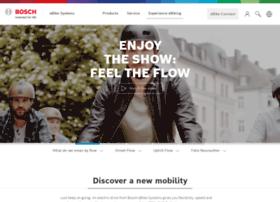 feeltheflow.com