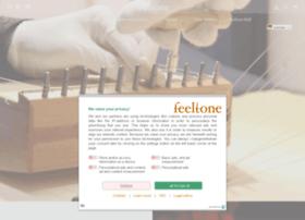 feeltone-shop.com