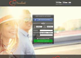 feeltruelove.net