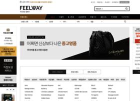 feelway.com