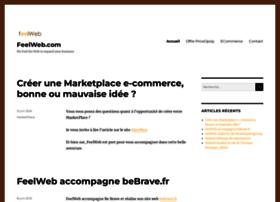 feelweb.com