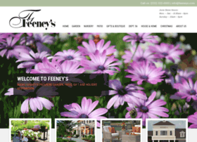 feeneys.com