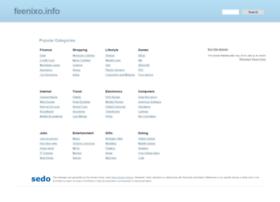 feenixo.info