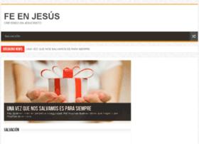 feenjesus.com.mx