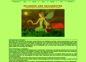 feenkraut.de