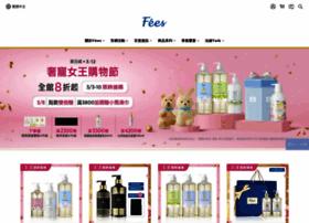 feescare.com.tw