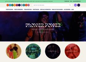 feestbeest.nl