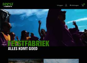 feestfabriekakg.nl