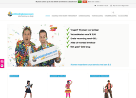 feestkledingkopen.com