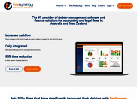 feesynergy.com.au