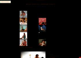 feetnankle.blogspot.com