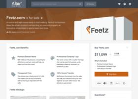 feetz.com
