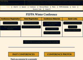 fefpa.org