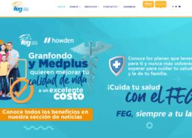 feg.com.co