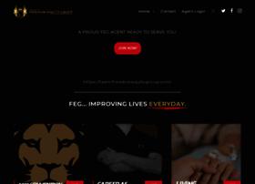 feg29081.freedomequitygroup.com
