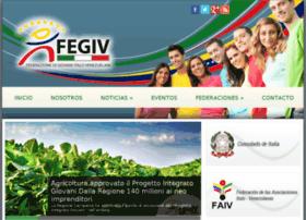 fegiv.com